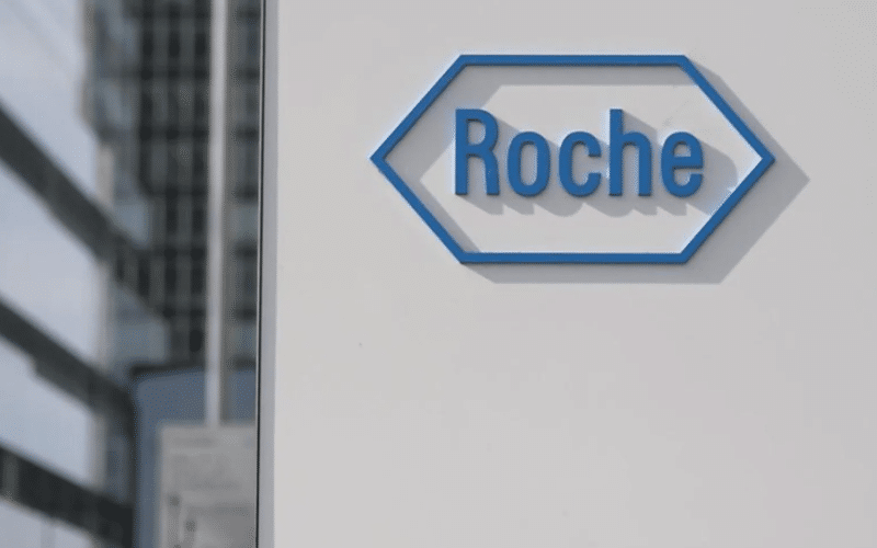 Roche Projects 2020 Sales to Grow as COVID-19 Diagnostics Rise