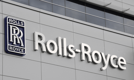 Covid-19 Lifeline: Rolls-Royce Seeks 2 billion Pounds in Bond Issue