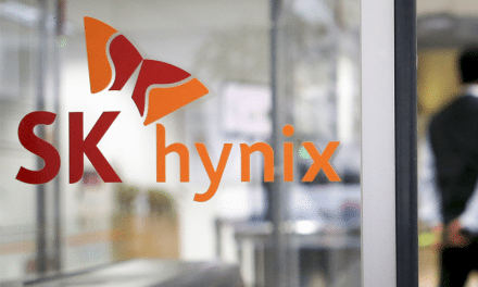 SK Hynix Agrees to Acquire Intel's NAND Memory Business