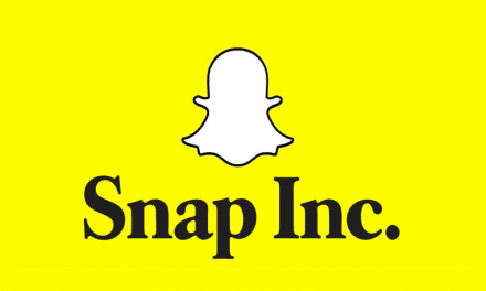 Snap Inc. Posts Strong Q3 2020 Results