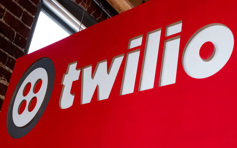 Twilio to Acquire Segment for $ 3.2 billion