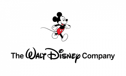 Walt Disney Reorganizes Business in Strategic Push