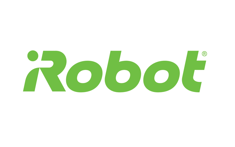iRobot's Strong Orders Deliver Robust Q3 Results