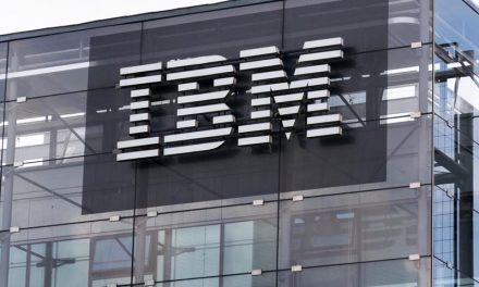 IBM's Q3 2020 Results Above Expectations