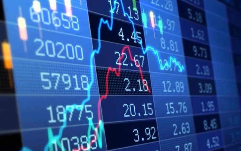 What Is Level 1 And 2 Market Data In Financial Markets?