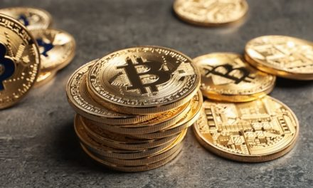 Almost $1 Billion in Bitcoin Moves from Wallet Linked to Silk Road
