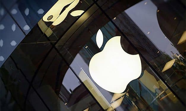Apple Seeks to widen its App Ecosystem with new Macs Having Own Processors