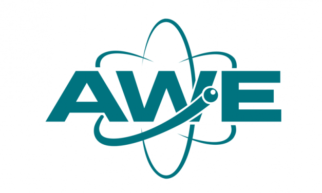 U.K. Government to Seize Control of Atomic Weapons Establishment (AWE)