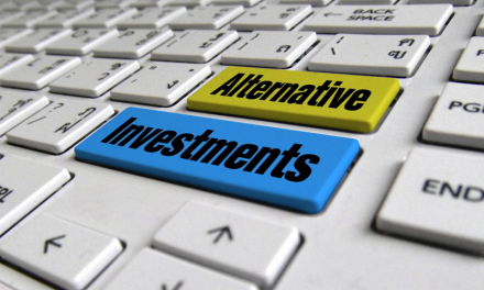 Alternative Investments: Top 5 of the Decade