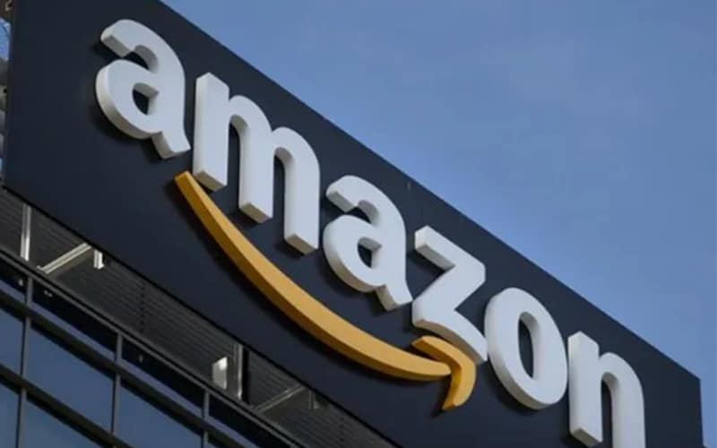 Amazon Wants Investigation on Future for Insider Trading. Aims to Block Reliance Deal