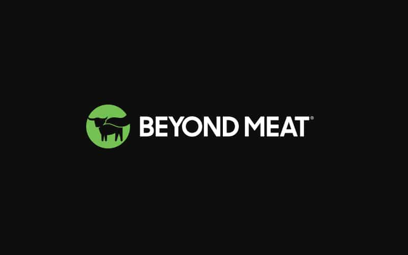 Beyond Meat Records Revenue Rises in the Third Fiscal Quarter, Negative Net Incomes