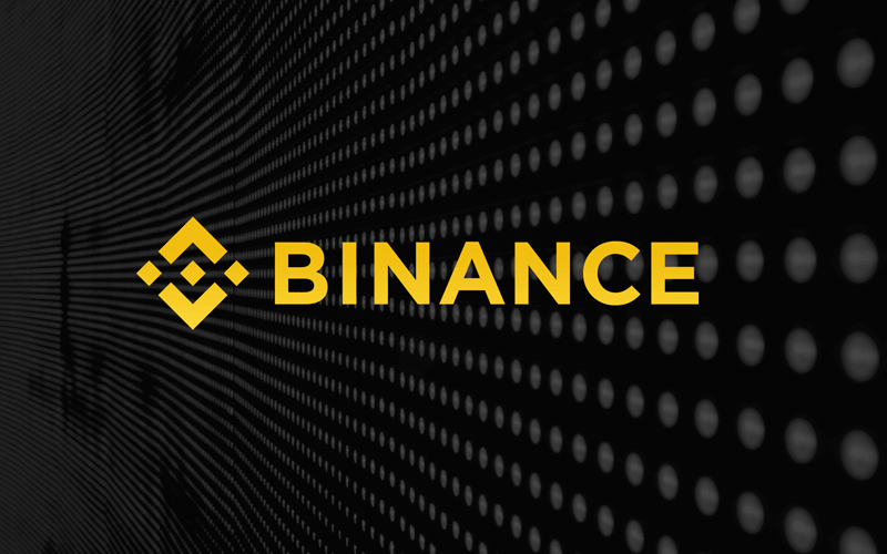 Binance Launches Crackdown on U.S. Users. Gives Them 14 Days to Withdraw Funds