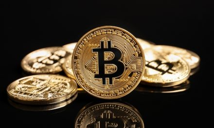 Bitcoin's New All-time High set at $19,863