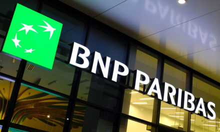 BNP Paribas Third Fiscal Quarter Results Resilient Despite Pandemic