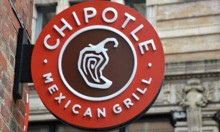 Chipotle Seeks to Open a Digital-Only Restaurant as Online Orders Surge