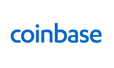Coinbase Discontinues U.S. Customer Tax Form that Set off False Alarms at IRS