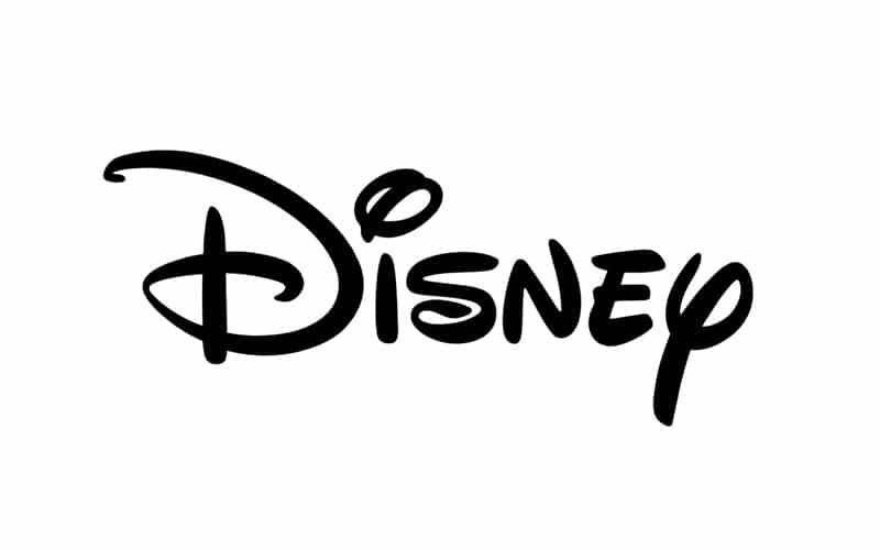 "Disney Shares Surge on ""Better-than-Feared"" Earnings. Top Subscribers' Estimates"