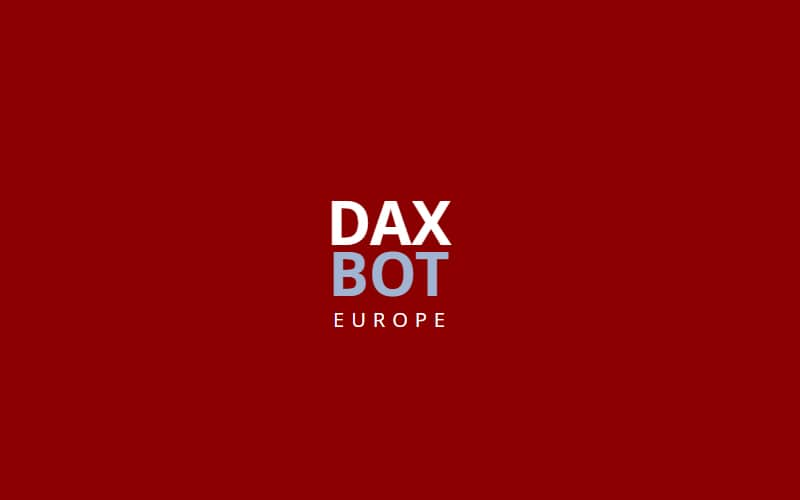 DaxBot Review