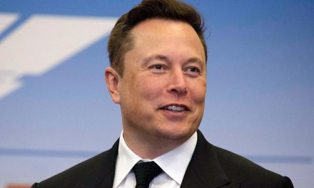 Elon Musk is now the World's Second-Richest after Overtaking Bill Gates