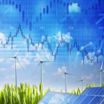 Top 5 Clean Energy Stocks to Invest in and Hold