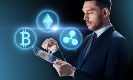 Ethereum and Ripple Follow Bitcoin in Extending Gains on Growing Cryptocurrencies' Interest