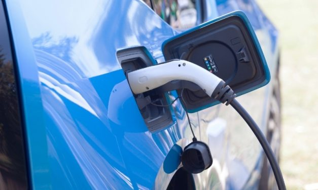 Best Electric Vehicle (EV) Stocks to Invest In