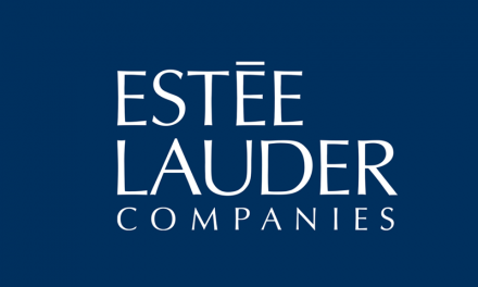 Estée Lauder Records Decline in Net Sales in its First Quarter of 2021