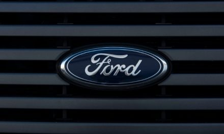 Ford has Ordered 12 Ultra-Cold Freezers to Distribute COVID-19 Vaccines to Employees