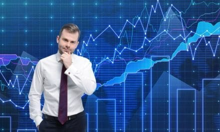 4 Types of Forex Traders