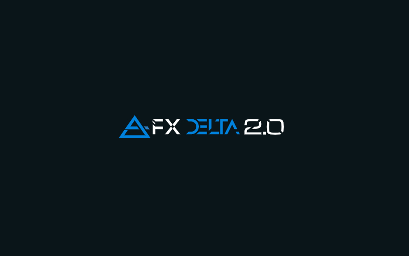 Fx Delta Review: Everything You Need To Know