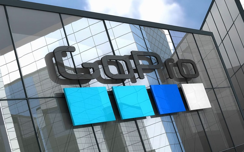 GoPro Records 109% Revenue Growths and Gains New Subscribers in the Third Quarter