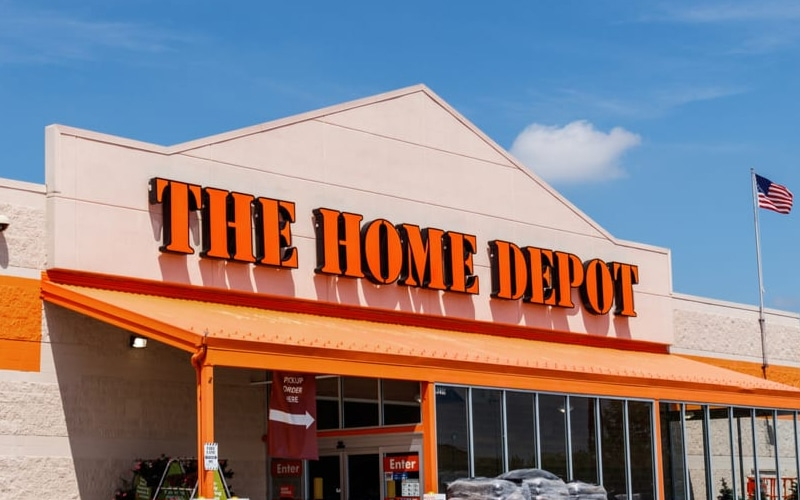 Home Depot Acquires HD Supply for $8 Billion