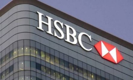 HSBC Considers Exiting U.S. Retail Banking Operations