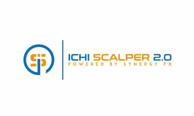 ICHI Scalper Review