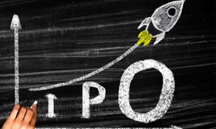 IPO Investing Guide