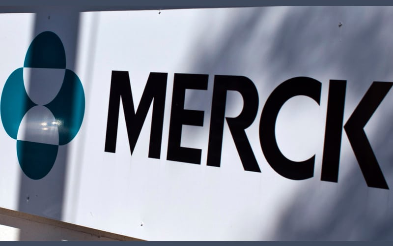Merck will Acquire VelosBio for $2.75 billion Cash Deal