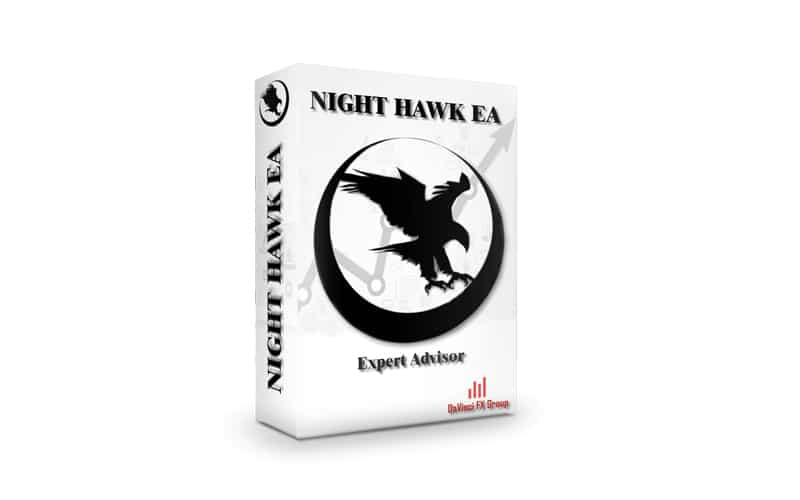 Night Hawk: Everything You Need to Know