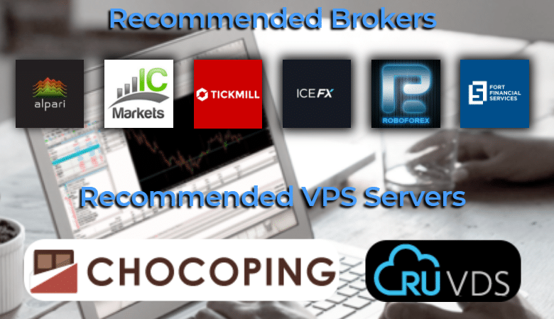 brokers list