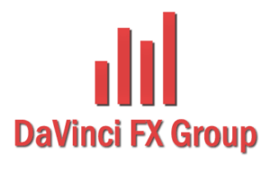 Davinci FX Group