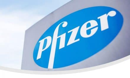 Pfizer CEO Sold Almost $5.6 Million Worth of Stock on Vaccine Announcement Day
