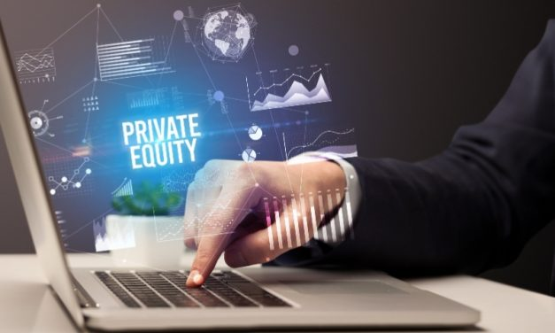 How Can You Invest in Private Equity?
