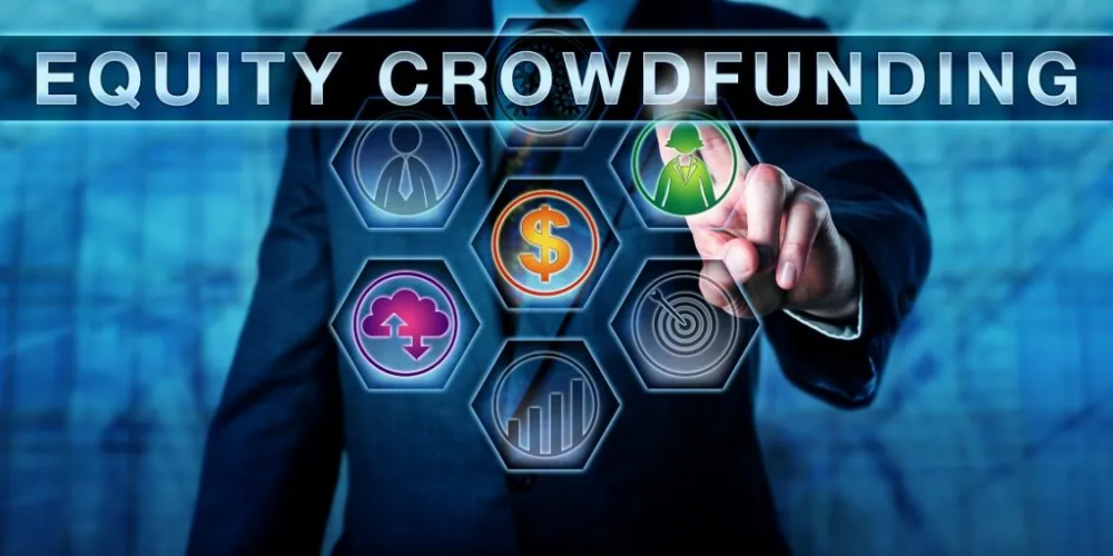 Private Equity Crowdfunding