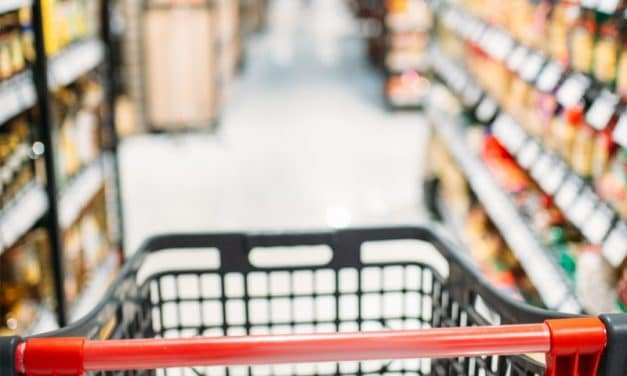 U.S. October Retail Sales Increases but Fails to Meet Expectations