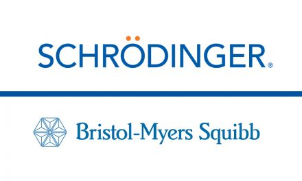 Schrödinger Collaborates with Bristol Myers for Multi-Target Drug Development