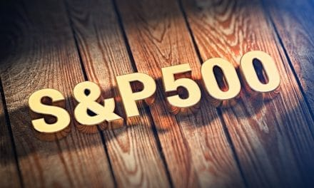 Investing in the S&P 500 Index Fund: Is It Worth It?
