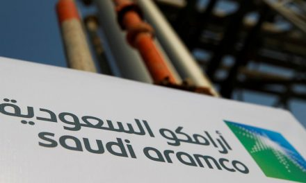 Saudi Aramco Declares Higher Dividend Despite Profit Declines in the Third Quarter