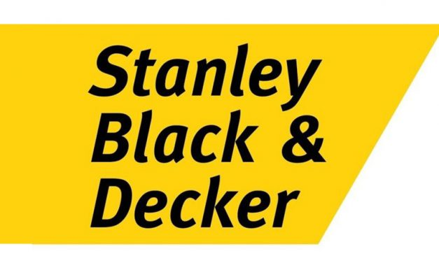 Stanley Black & Decker Has Closed Shenzhen Factory after 25 years