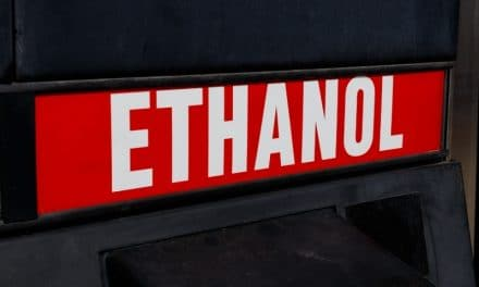 How to Trade Ethanol as a Commodity?