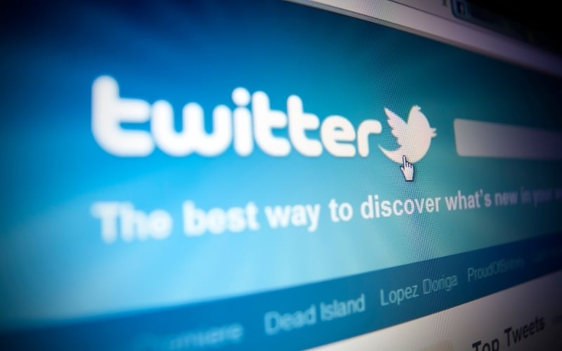 """Twitter Plays catch up as it Launches Disappearing """"Fleets"""""""