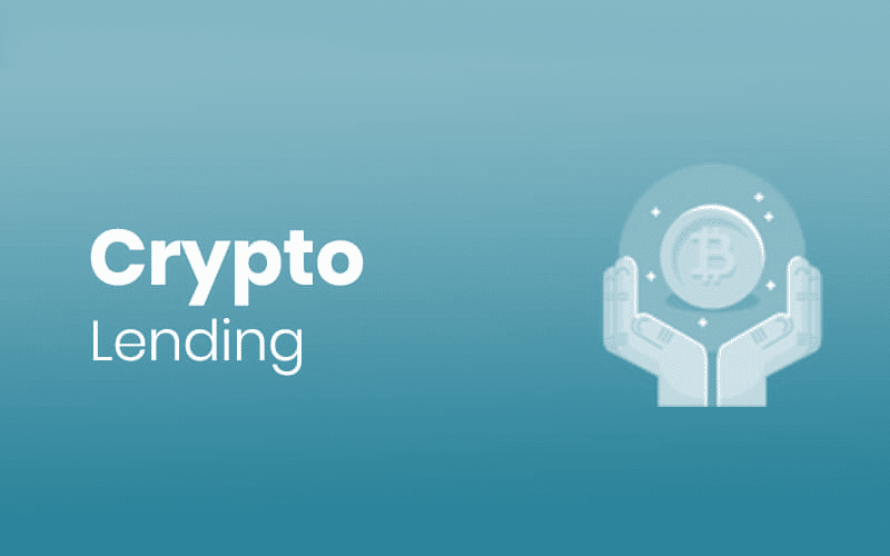 Using Crypto Lending the Right Way: An Insight